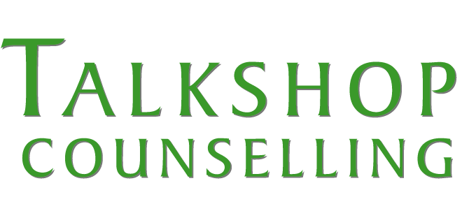 Talkshop Counselling